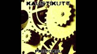 Kaustikutt-Witches of Society