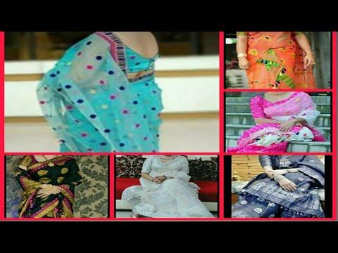 Latest Design Mekhela Sador Online Shopping  Lockdown Special অসমীয়া মেখেলা চাদৰ1-Traditional Chadar from YouTube · Duration:  12 minutes 16 seconds
