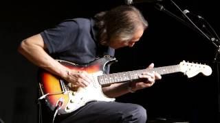 2013  Tokyo Guitar Show Michael Landau model Trial purposes