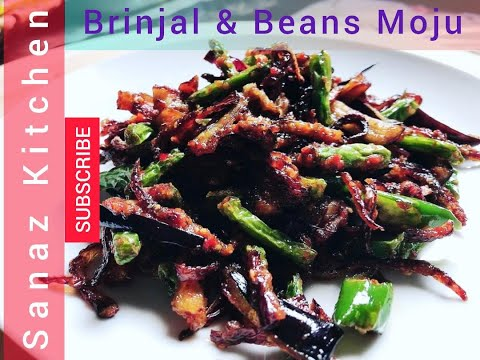 Bottle masala Matki chi usal | moth bean curry recipe | बाटली मसाला मटकीची उसळ | Moth Bean Sprouts from YouTube · Duration:  3 minutes 55 seconds