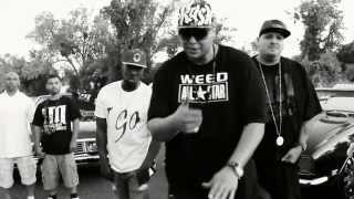 Bigg Q Getts - We Roll 2 ft:  Bueno & Esco /Directed by Sid3world LLC