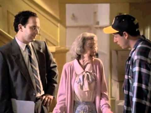 tax difficulty through completely happy gilmore essay