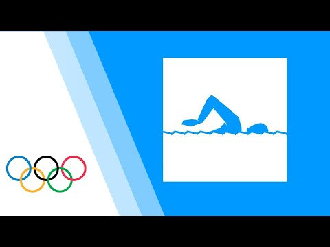 Swimming - Finals - Day 8 | London 2012 Olympic Games