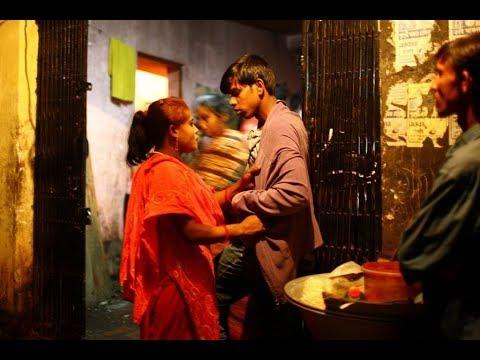 Hotel Room Hidden Camera Take Prostitution Video In Gulistan Dhaka!!