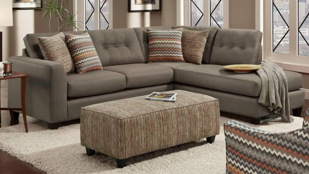 Claussen S Furniture In Lakeland Fl 863 647 1000 Ping