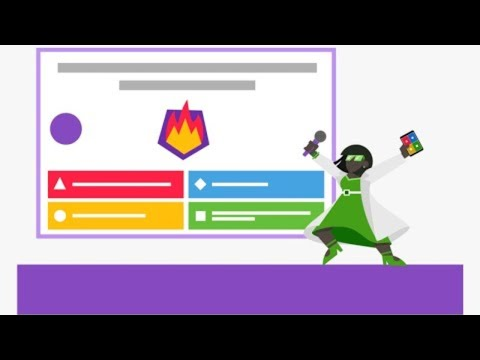 #Can #Cant #ToBe #Kahoot #Live KAHOOT ONLINE - Season 4 24 Can - Can't in English