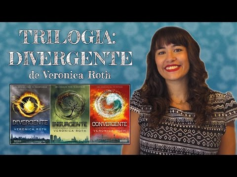 vale-a-pena-ler?-trilogia-divergente---veronica-roth- -all-about-that-book