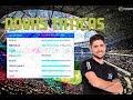 TOP 100 TÁTICAS NOVAS FUTCHAMPIONS - TENTE ADAPTAR SEU JOGO - FIFA 19