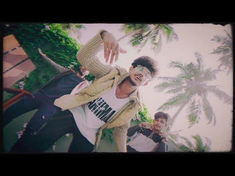 Zany Inzane - Thiyariya (තියරිය) feat. Leo X Pridy (Official Music Video)