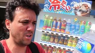 Postcard Day Japan travel vlog adventure   gradualreport   travel vlogger