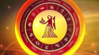 Rasi Palan Today 18-03-2016 | Horoscope