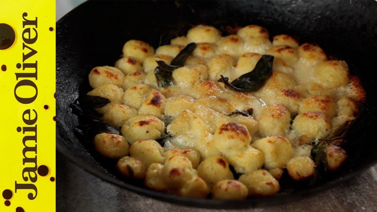 recipe: stuffed pumpkin recipe jamie oliver [36]