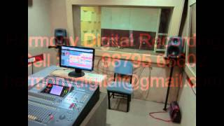 Gujarati Music Hindi Indian Garba Rajkot Bhajan Folk Song