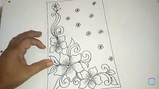 Gambar Batik #4