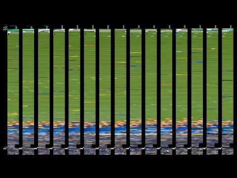 France vs Romania Live   Euro 2016 Live   Football Live Streaming Live Stream