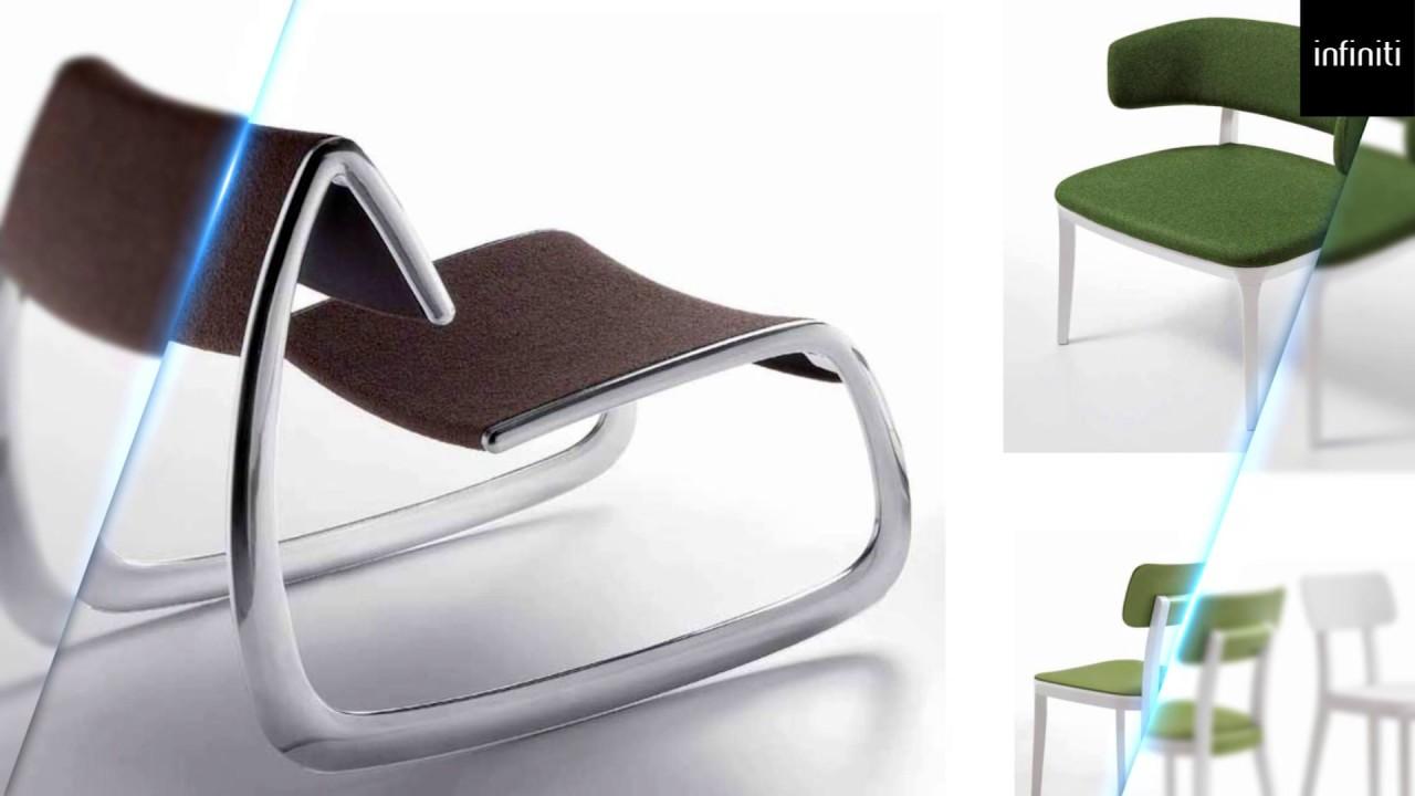 Ordinaire ABM Furniture FZCO