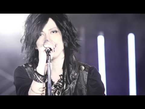 defspiral 13th SINGLE『AFTERGLOW』MUSIC VIDEO
