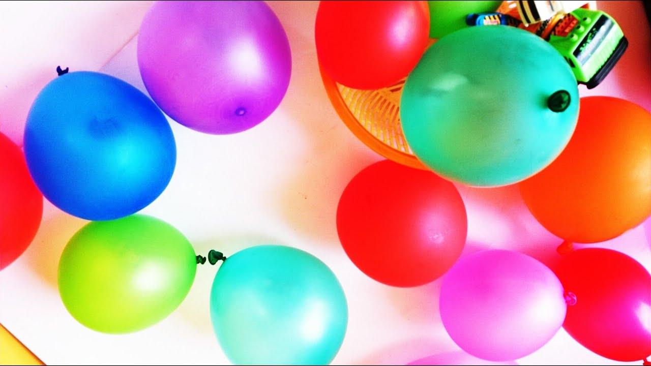 bulk balloons balloon gifts link balloons baby balloon round