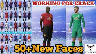 Fifa 17 18 19 how to install mod with frosty mod manager