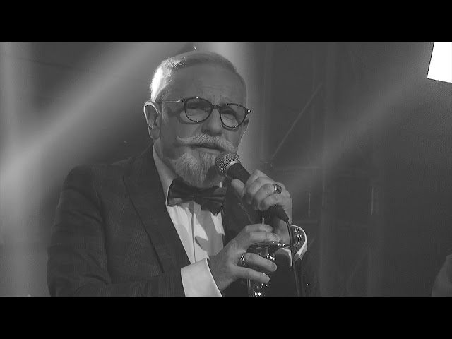Zeljko Samardzic - Bas steta (Official Video) 2018