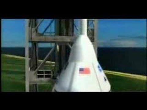 NASA Future Forum Panel: Technology and Innovation