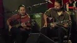Del Castillo Live in Jacksonville