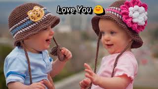 Tu Jaan Hai    Armaan Hai Mere Pyar Ki Phechan Hai  Slideshow Video By Amazing Videos