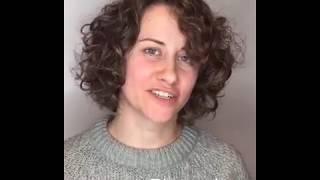 Крупная биозавивка от Bianca Lux, отзывы
