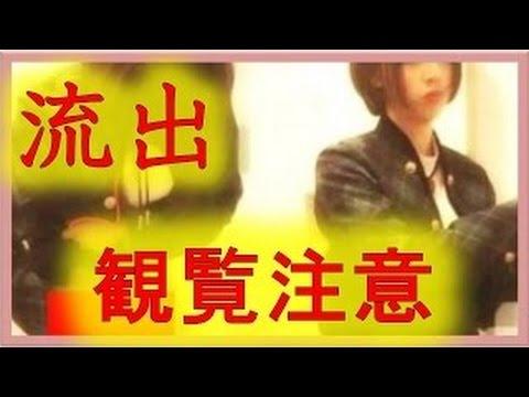 トイレ盗撮動画の被害者は乃木坂46の橋本奈々未だった【芸能うわさch】