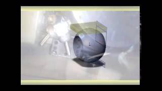 Проект краны шаровые КШ, КШН, КШВ, КШЦ, КШЗ(, 2016-09-09T10:59:11.000Z)
