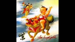 stone temple pilots big empty