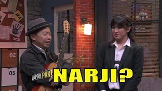 Download lagu Detektif Dita Fahrana Tangkap Sandhy Sondoro | LAPOR PAK! (16/04/21) Part 1
