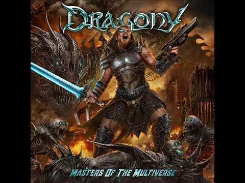 Dragony - Grey Wardens