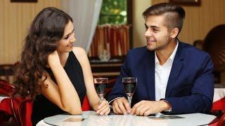 Если я хочу замуж, когда вступать в близкие отношения с партнером? психология мужчин и женщин.