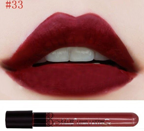 Shades Of Red red lipstick shades - 10 mac pink base red lipstick shades india