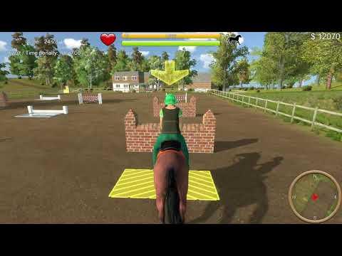 My Little Riding Champion_20201003234120 |