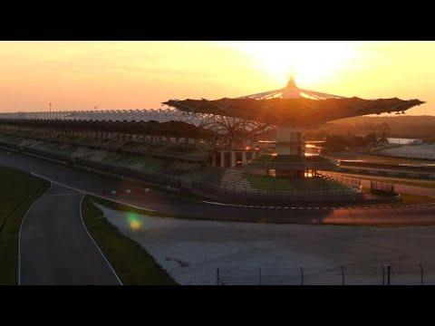 Shell Make the Future Live Malaysia 2019