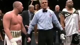 Roy Jones Jr last fight results vs Scott Sigmon