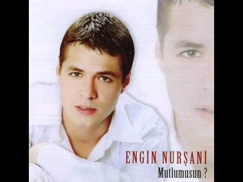 Engin Nursani  - 04 - Sen Nefsine Köle Oldun 2006.wmv