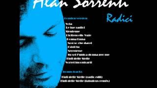 Alan Sorrenti  Tu sei l