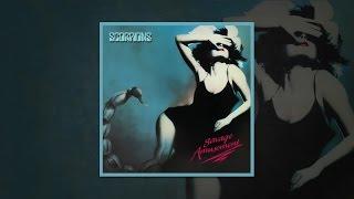Scorpions  Savage Amusement Albumplayer ... @ www.OfficialVideos.Net