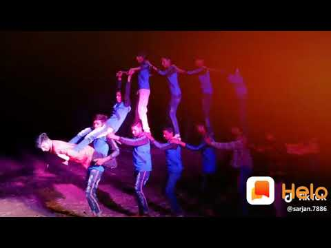 Surat Rawat New Song Timli Dance Super Video Download