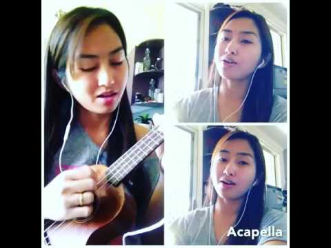 To Mepare (ukulele short cover)