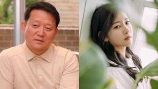 """Vụ T-ara tan rã: Tất cả bắt nguồn từ việc CEO MBK muốn """"đá"""" Soyeon ra khỏi nhóm?"""