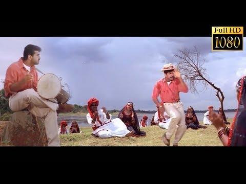 Aei Samba Video Song | Pandavar Bhoomi Tamil Movie Songs | Arun Vijay | Rajkiran | Shamitha