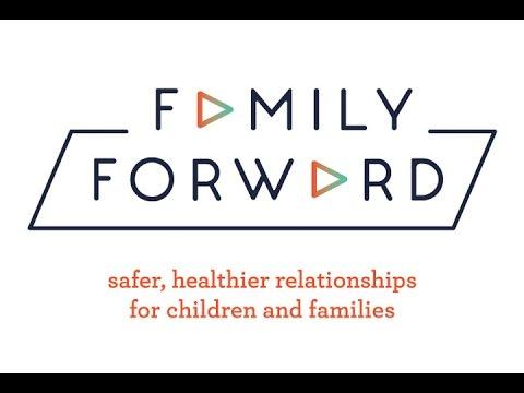STL LIVE -  FamilyForward 1 of 2
