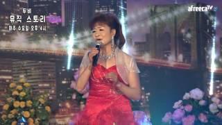 이옥림 - 밤차(원곡 : 위정희)(두비의 뮤직스토리)새로와스튜디오