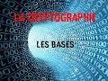 [Cours #1] La Cryptographie - Les bases