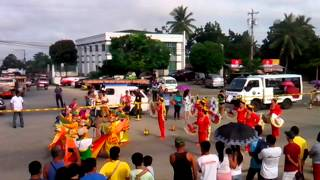 Video Kasadya sa Timpupo Festival, Kidapawan City Part 4 download MP3, 3GP, MP4, WEBM, AVI, FLV Desember 2017