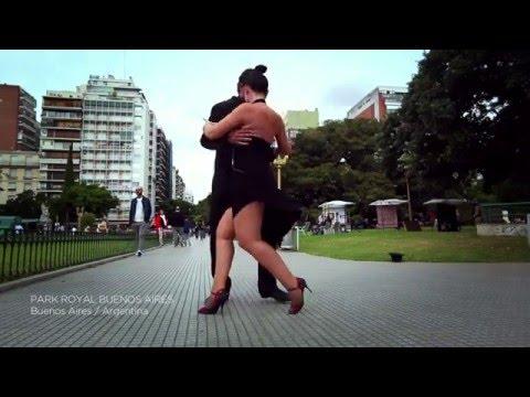 Royal Holiday Destinations - Park Royal Buenos Aires